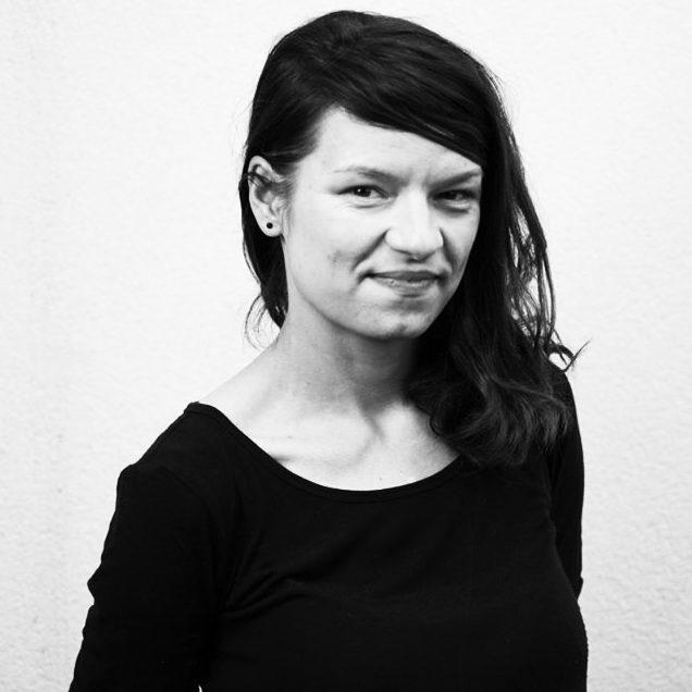 Ania Kotowska